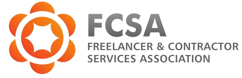 The Freelancer & Contractor Services Association (FCSA)