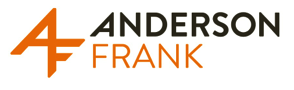 Anderson Frank International