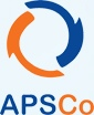 The Association of Professional Staffing Companies (APSCo)