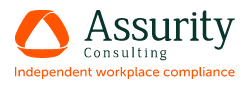 Assurity-Consulting