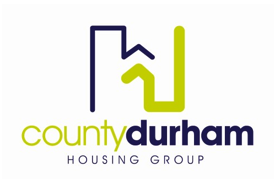 County Durham Housing Association