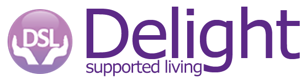Delight Supported Living