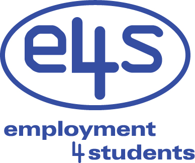 Employment4students