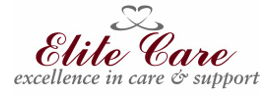 Elite Care Recruitment
