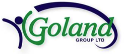Goland Group