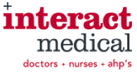 Interact Medical
