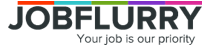 Job Flurry