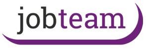 Jobteam