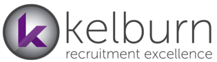 Kelburn Recruitment