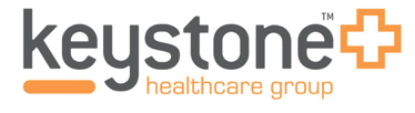 Keystone Healthcare Group