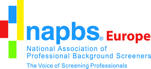 The National Association of Professional Background Screeners