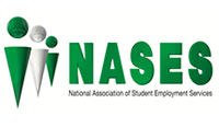 The National Association of Student Employment Services