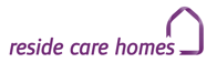 Reside-Care-Homes