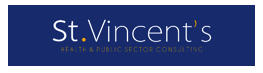 St Vincents Consulting