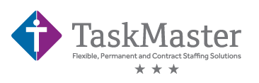 Taskmaster Resources