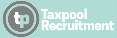 Taxpool Recruitment