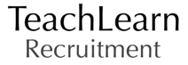 Teach Learn Recruitment