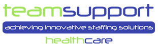 Team Support Healthcare