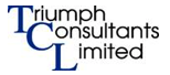 Triumph Consultants Limited