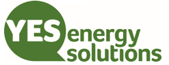 Yes-Energy-Solutions